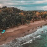 COSTA RICA OPEN VOUCHER – 2021